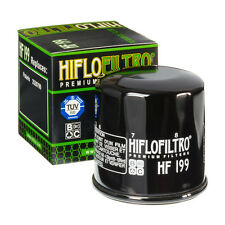 Filtre à huile HF199 Polaris ATV 500 550 570 850 1000 Sportsman Scrambler