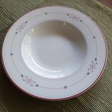 V&B ARAGON   Suppenteller Ø 24 cm  sehr gut VILLEROY&BOCH mehr