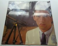 """PETE SHELLEY - 3 x 12"""" LOT / COLLECTION incl. Imports/Sealed (103) BUZZCOCKS"""