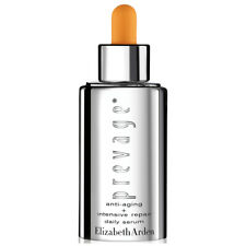 Elizabeth Arden Prevage Anti-Aging + Intensive Repair Daily Serum 1 oz