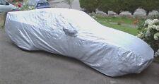 Porsche 944 968 924 Funda Ligera para Exterior Lightweight Outdoor Cover
