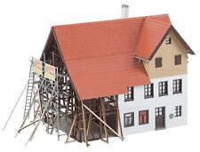 Faller 130533 H0 Bausatz Bauernhaus im Umbau