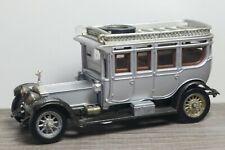 1912 Rolls Royce Silver Ghost - Corgi Classics 9041 *37802
