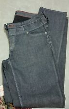 NWOTS Gant Jeans.SzW32/L32.M.Nelly.Low waist.Regular fit.Slim leg.Has stretch