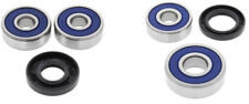 Wheel Front And Rear Bearing Kit for Suzuki 250cc TM250 Champion 1972 - 1975