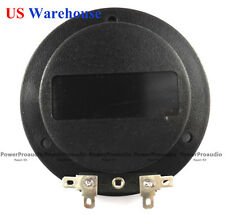 Replacement Diaphragm for Eminence, Yamaha, Carvin, PSD2002-16 Ohm  US WAREHOUSE