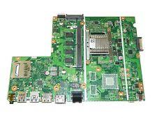 Asus x541ua i5-6198du Notebook Mainboard 60nb0cf0-mb2300 69n0ukm14a02 (01) (mb73)