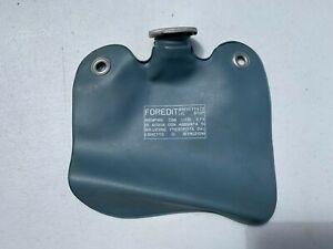Ferrari 250 foredit Windshield Washer Reservoir Water Bag