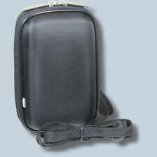 Hardcase Tasche für Sony DSX-HX80 HX90V HX90 HX60V HX60 Fototasche ybxls