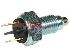 Schalter, Rückfahrleuchte für Beleuchtung METZGER 0912019