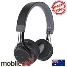 BlueAnt Universal Bluetooth Mobile Phone Headsets