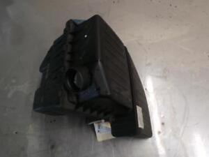 CHRYSLER PT CRUISER AIR CLEANER/BOX 2.4, 4W, 08/00-11/05 00 01 02 03 04 05