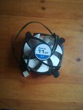 Arctic Cooler CPU Intel Freezer 11 LP UCACO-P2000000-BL