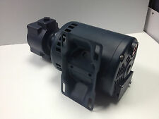 Pump Motor Combo 8GPM Assembly .3HP 115/220 50/ for Pitco - Part# 60130801