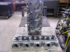 Ford 429 460 514 545 557 532 521 NEW Aluminum Cylinder Heads 2.190-1.710 95cc