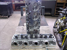 Pro Comp Car & Truck Cylinder Heads & Parts for sale | eBay
