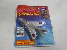 1977 Matchbox Superfast Sky busters Lightning Sb-21 (2)