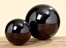 Figuras decorativas sin marca color principal negro para el hogar