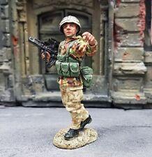 KING & COUNTRY royal marine commando SF05 2e choix