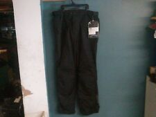 Band New Firstgear HT Overpants Shell # FTP.1201.01.M036  Size 36