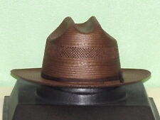b172b66e8ec5d Stetson brown Special Offers  Sports Linkup Shop   Stetson brown ...