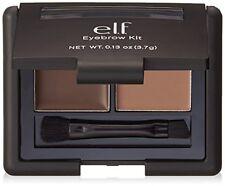 e.l.f. Eyebrow Kit, Medium (Packaging May Vary)