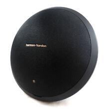 Harman Kardon Onyx Studio 2 Wireless Speaker System Built-in Microphone