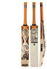 Ca cricket bat 1000 plus