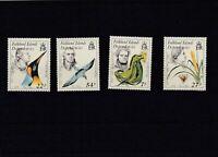 273948 / Australien ** MNH Falkland Dep. Fauna