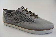 Bugatti herren Sneaker Grau in der Gr.42