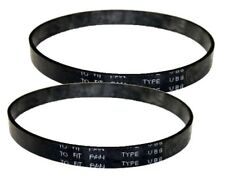 (2) Durable Belts for Kenmore UB-11 UB11 Upright Vacuums
