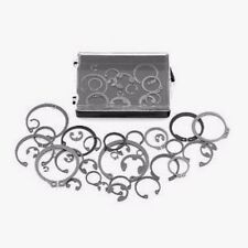 985 KD Tool Snap Ring Assortment Pack