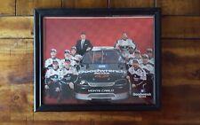 DALE EARNHARDT Sr. (LOT) Pictures + Air Fresheners _NASCAR_ Ltd