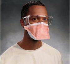 Kimberly Clark N Grade 95 Mask 1pcs Regular Size