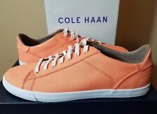 Womens Cole Haan Shoes Size 11 Trafton Club Court II Sneaker Nectar Casual