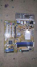 Carte mere ASUS A8M2N-LA REV 1.03B SOCKET AM2