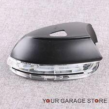 Neu Links Blinker Blinkleuchte Außenspiegel Für VW Jetta MK6 Passat B7 CC Beetle
