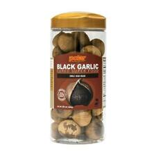 MW Polar Black Garlic Healthy Snack Cured Super Food Mild Sweet 20oz