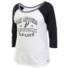 633fd4a69 San Antonio Spurs Sports Fan Apparel   Souvenirs