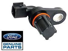 Ford OEM Rear ABS Wheel Speed Sensor 6L3Z-9E731-A (3688)