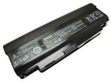 Batterie D'ORIGINE Dell 02XRG7 079N07 2XRG7 312-0251 79N07 BLA010632 90Wh NEUVE