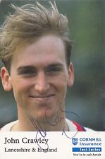 Signed Prints Uncertified Original Sports Autographs