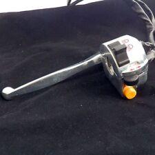 Schaltereinheit Links Schalter für 50ccm Retro Roller