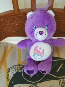 Care Bear ,Sweet dream Bear