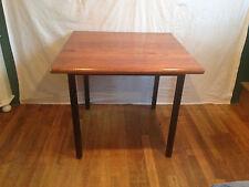 Handmade Modern 60cm-80cm Height Tables