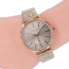 Lambretta Cielo Purple Quarz Edelstahl Violett Lila Damen Armbanduhr Uhr 2101pur Produkte Werden Ohne EinschräNkungen Verkauft Armband- & Taschenuhren
