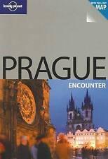 Prague by Brett Atkinson (Paperback, 2010)