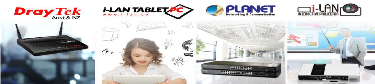 i-LAN Technology Pty Ltd