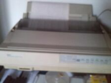 stampante nec p52q 136 colonne