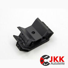 Motorlager Motorhalter Suzuki Grand VITARA/ESCUDO 98-06 /HINTEN ATM/